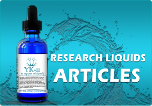 Buy Research Liquids