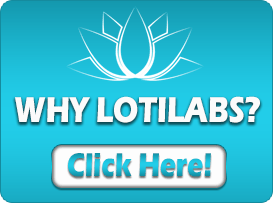 Why lotilabs?