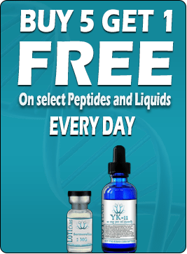 Lotilabs buy peptides and research liquids buy 5 get 1 free